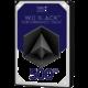 """WD Black (AZEX), 3,5"""" - 500GB"""