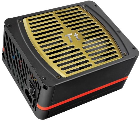 Thermaltake Toughpower Grand V2 750W