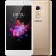 Neffos X1 Lite - 16GB, zlatá