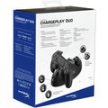 HyperX ChargePlay (PS4)