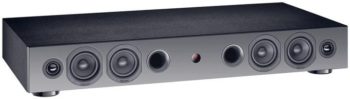 Magnat Sounddeck 400 BTX, soundbar