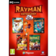 Rayman Anthology - PC