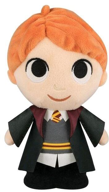Plyšák Funko Harry Potter - Ron