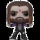 Figurka Funko POP! Rob Zombie - Rob Zombie