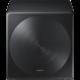 Samsung SWA-W700, přídavný subwoofer, černá