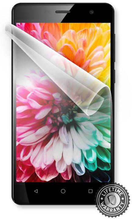 Screenshield fólie na displej pro ALIGATOR S5062 Duo