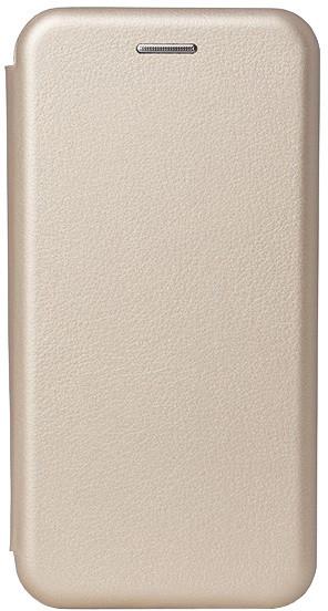 EPICO ochranné pouzdro pro Xiaomi Mi A1 WISPY - zlaté
