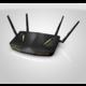 Zyxel NBG6817 Armor Z2 - Dual Band AC2600 Wireless Router