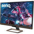 "BenQ EW3280U - LED monitor 32"""