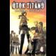 Komiks Útok titánů, 4.díl