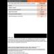 Microsoft Office 365 pro domácnosti 1 rok, bez média