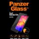 PanzerGlass Edge-to-Edge pro Xiaomi Redmi Note 7/7 Pro, čiré