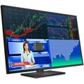HP Z43 - LED monitor 43""