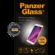 PanzerGlass Edge-to-Edge pro Samsung Galaxy A3 (2017), čiré  + Voucher až na 3 měsíce HBO GO jako dárek (max 1 ks na objednávku)