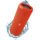 JBL Flip3, oranžová
