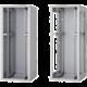Triton RZA-45-L69-CAX-A1, 45U, 600x900