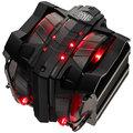 CoolerMaster V8 GTS