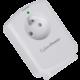 CyberPower Surge Buster, přepěťová ochrana, 1 zásuvka