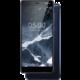 Nokia 5.1, 16GB, Dual SIM, modrá  + Voucher až na 3 měsíce HBO GO jako dárek (max 1 ks na objednávku)
