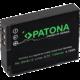 Patona baterie pro Nikon EN-EL12 1100mAh Li-Ion Premium  + Nakupte alespoň za 2 000 Kč a získejte 100Kč slevový kód na LEGO (kombinovatelný, max. 1ks/objednávku)