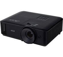 Acer X1326AWH - MR.JR911.001