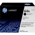 HP CC364A, černý