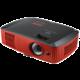 Acer Predator Z650  + Voucher až na 3 měsíce HBO GO jako dárek (max 1 ks na objednávku)