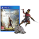 Assassin's Creed: Odyssey - Medusa Edition (PS4)  + Voucher až na 3 měsíce HBO GO jako dárek (max 1 ks na objednávku)