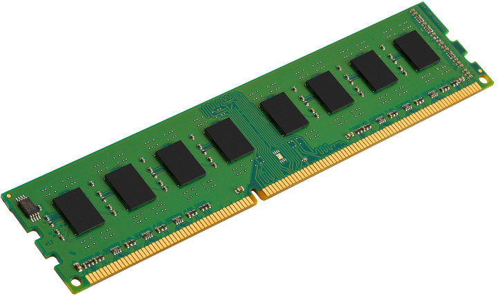 Kingston System Specific 8GB DDR3 1866 ECC brand Dell