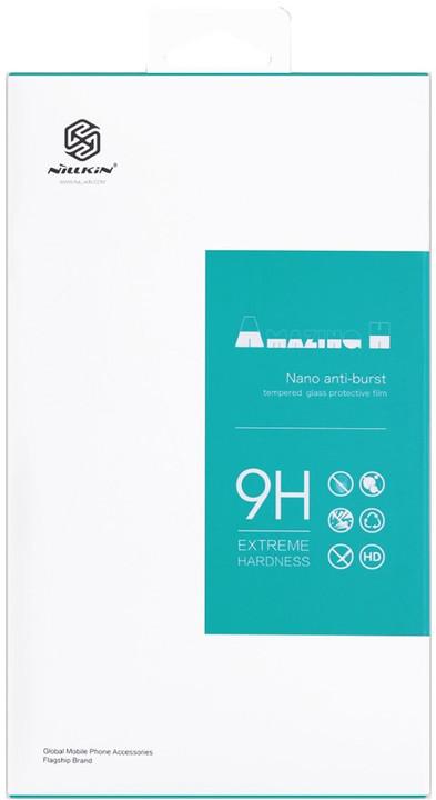 Nillkin Tvrzené Sklo 0.33mm H pro Asus Zenfone Live