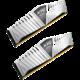 ADATA XPG Z1 8GB (2x4GB) DDR4 2400, bílá
