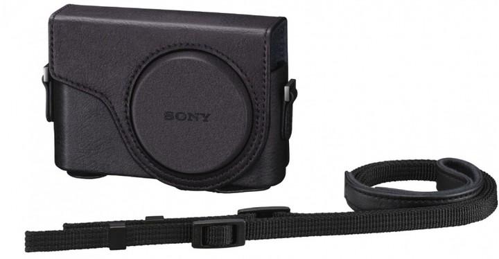 Sony LCJ-WD