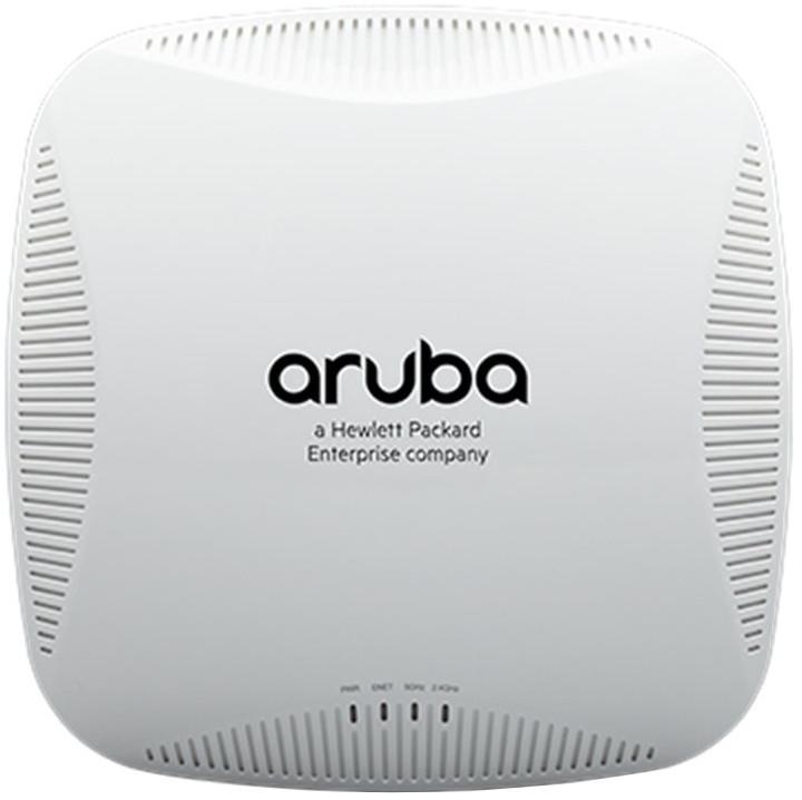 HP Aruba IAP-215