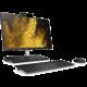 HP EliteOne 1000 G1 Touch, černá
