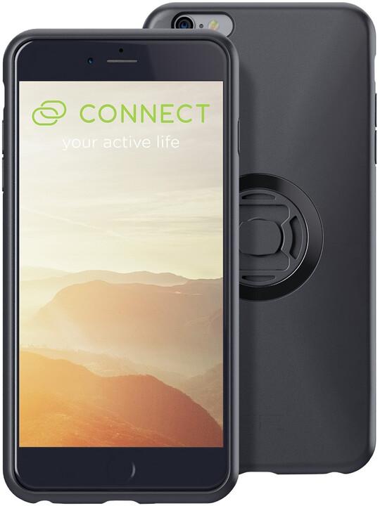 SP Connect Phone Case Set iPhone 6/6S PLUS