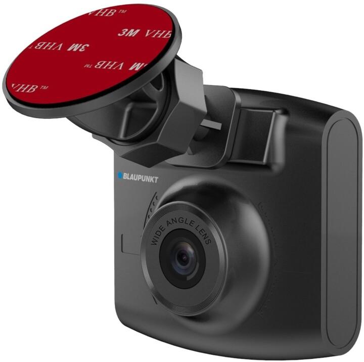 Blaupunkt DVR BP 2.1 FHD, kamera do auta