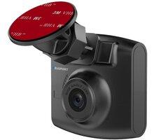 Blaupunkt DVR BP 2.1 FHD, kamera do auta - 2005017000001