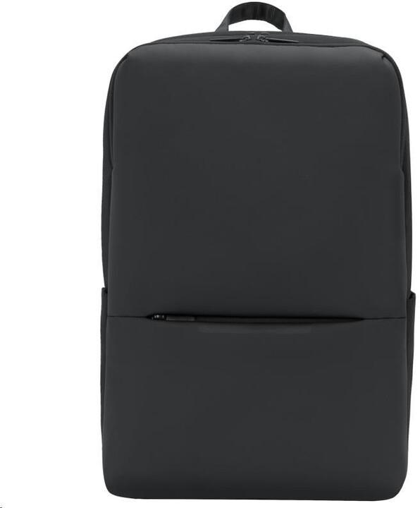Xiaomi Mi Business Backpack 2, černá
