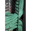 APC NetShelter SX 42U 750mm x 1070mm