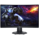 """Dell S2422HG - LED monitor 24"""""""