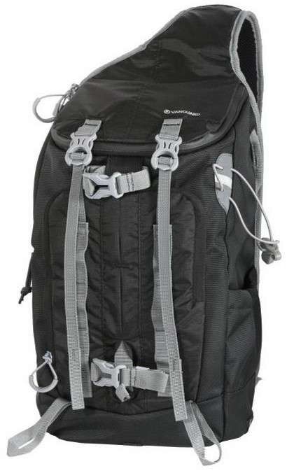 Vanguard Sling Bag Sedona 43BK