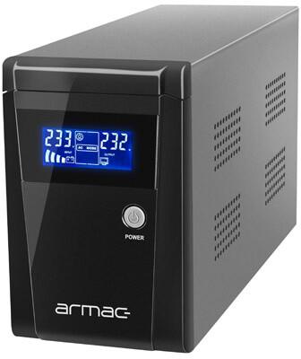 Armac Office 1000E