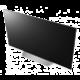 LG OLED55C7V - 139cm