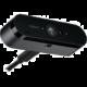 Recenze: Logitech Webcam Brio 4K Stream Edition – náčiní pro blogery