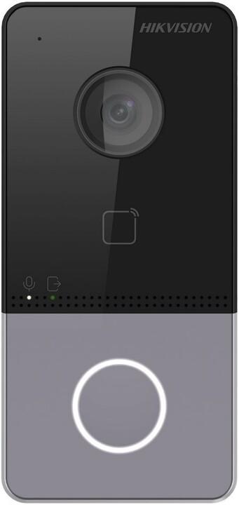 Hikvision DS-KV6113-WPE1(B)