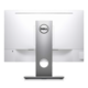 """Dell P2217 Professional - LED monitor 22"""""""