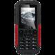 Evolveo StrongPhone X3, 3G