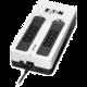 Eaton 3S 700 IEC, 700VA/420W