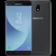 Samsung Galaxy J5 2017, Dual Sim, LTE, černá