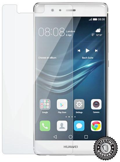 Screenshield ochrana displeje Tempered Glass pro Huawei P9